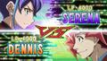 Serena VS Dennis.png