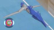 SkielTop-JP-Anime-5D-NC