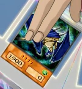 File:SpearDragon-EN-Anime-DM.png