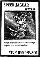 SpeedJaguar-EN-Manga-R