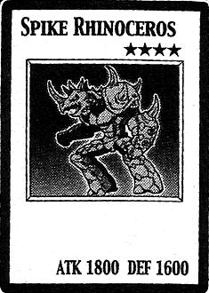 File:SpikeRhinoceros-EN-Manga-R.png