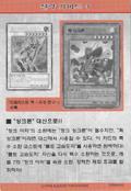 StrategyCard3-DP09-KR