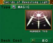 SwordsofRevealingLight-DOR-EN-VG
