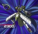 Trident Hydradrive Lord
