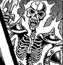 UndeadWarrior-JP-Manga-DM-CA