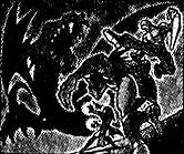 UnionAttack-EN-Manga-R-CA