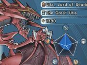 Uria,LordofSearingFlames-WC07