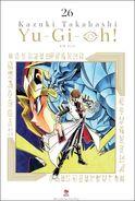 VIE-YGO-manga-26