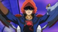 YuseiDeck-Episode005-Mistake-2