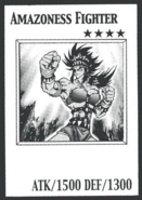 AmazonessFighter-EN-Manga-DM