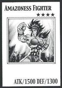 AmazonessFighter-EN-Manga-DM