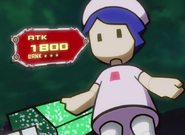 AntidoteNurse-JP-Anime-ZX-NC