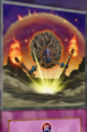 BackAttackAmbush-EN-Anime-5D.png