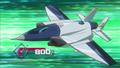 BattledroneSergeant-JP-Anime-VR-NC.png