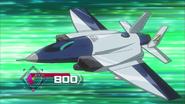 BattledroneSergeant-JP-Anime-VR-NC