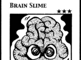 Brain Slime