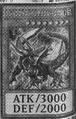 BraveEyesPendulumDragon-JP-Manga-DY.png