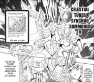 CelestialTuner-EN-Manga-5D-NC