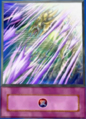 CosmicBlast-EN-Anime-5D.png