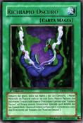 DarkCalling-DP06-IT-R-1E