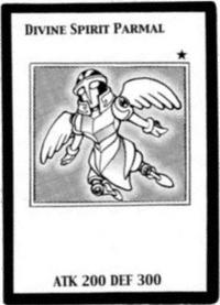 DivineSpiritParmal-EN-Manga-GX