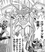 ElementalHEROStratos-JP-Manga-DZ-NC