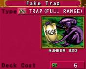 FakeTrap-DOR-EN-VG