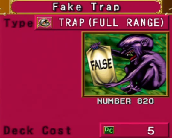 File:FakeTrap-DOR-EN-VG.png