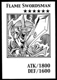 FlameSwordsman-EN-Manga-DM