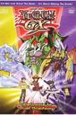 GX Vol1-EN