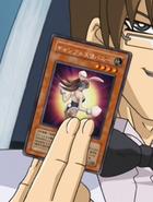 GambleAngelBunny-JP-Anime-GX