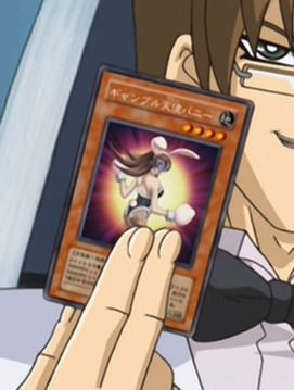 File:GambleAngelBunny-JP-Anime-GX.png