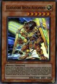 GladiatorBeastAlexander-GLAS-IT-SR-1E