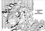 HundredFootedHorror-EN-Manga-5D-NC