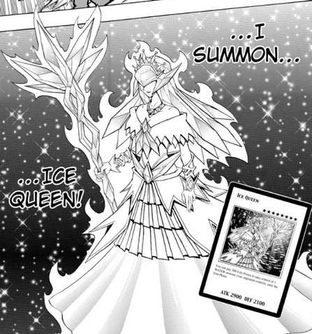 File:IceQueen-EN-Manga-GX-NC.png