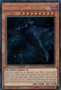 KozmoDarkEclipser-BOSH-EN-ScR-1E