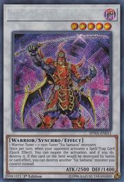 LegendarySixSamuraiShiEn-SPWA-EN-ScR-1E