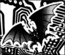 MaterialBat-JP-Manga-R-CA