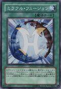 MiracleFusion-EE04-JP-SR