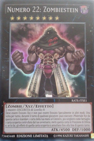 File:Number22Zombiestein-RATE-IT-SR-LE.png