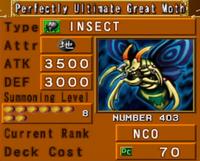 PerfectlyUltimateGreatMoth-DOR-EN-VG