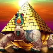 PyramidTurtle-TF04-JP-VG