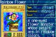 RainbowFlower-ROD-EN-VG