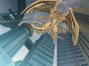 Skyscraper2HeroCity-JP-Anime-GX-NC