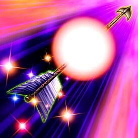 SpellShatteringArrow-TF04-JP-VG