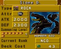 StoneD-DOR-EN-VG