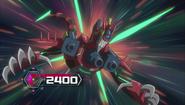 TripleBurstDragon-JP-Anime-VR-NC