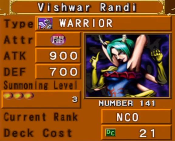File:VishwarRandi-DOR-EN-VG.png