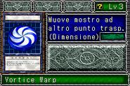 WarpVortex-DDM-IT-VG