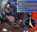 Yubel (World Championship)